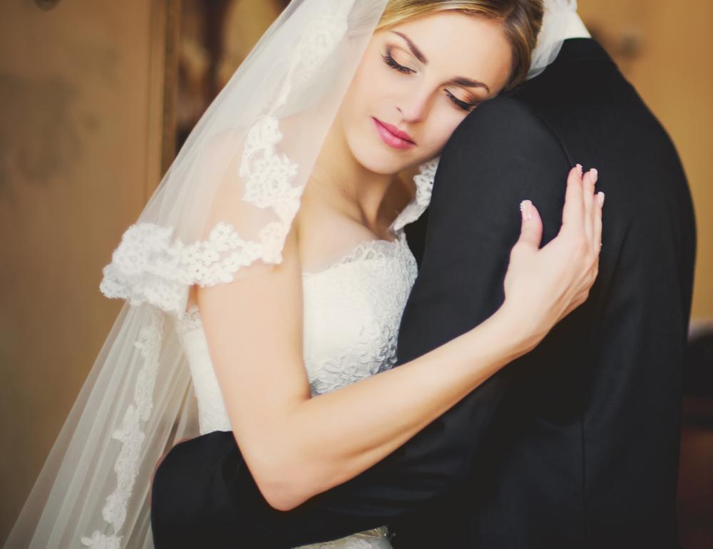 d008d13e8 تفسير حلم الزواج.. ماذا يعني للعروس؟ - مجلة هي