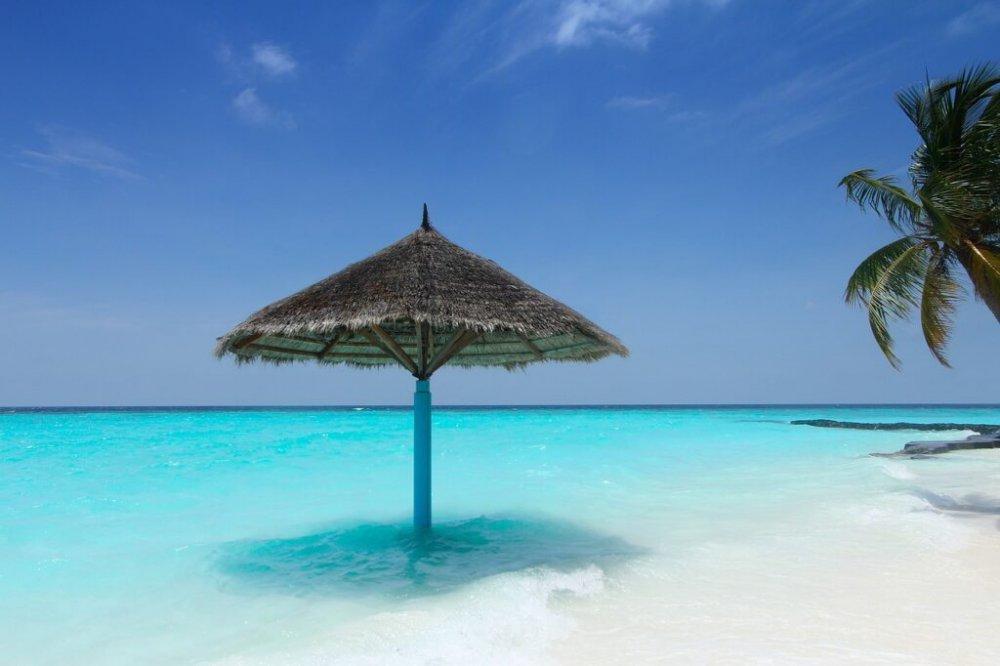 أفضل وقت لزيارة المالديف للاستمتاع بعطلة رائعة مجلة هي