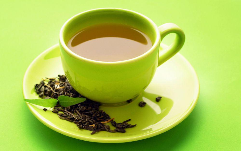 اخبار الامارات العاجلة 4536726-2124157730 شاي الهيل مشروب رائع لتخفيف الوزن أخبار الصحة  حمية و رشاقة