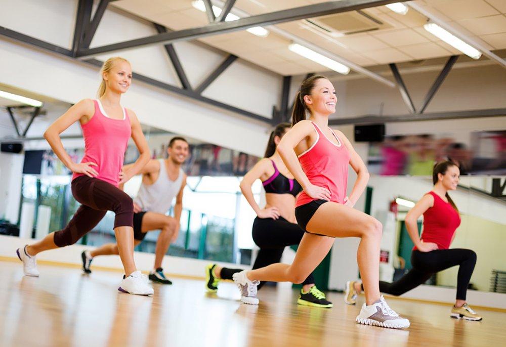 الرياضة تحدّ من الآثار الجانبية لمرض سرطان الثدي