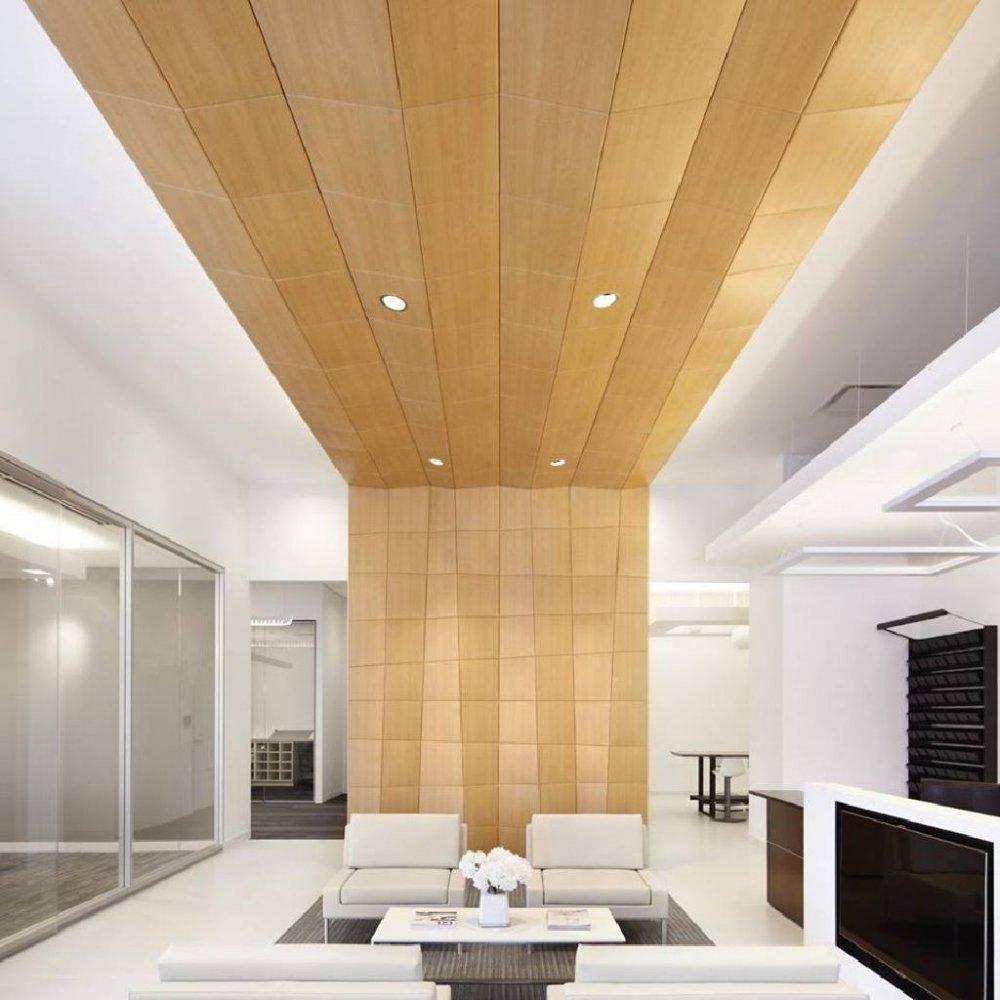 العملاق بونو بالإضافة إلى ذلك سقف مستعار خشبي Kogglyatravel Com