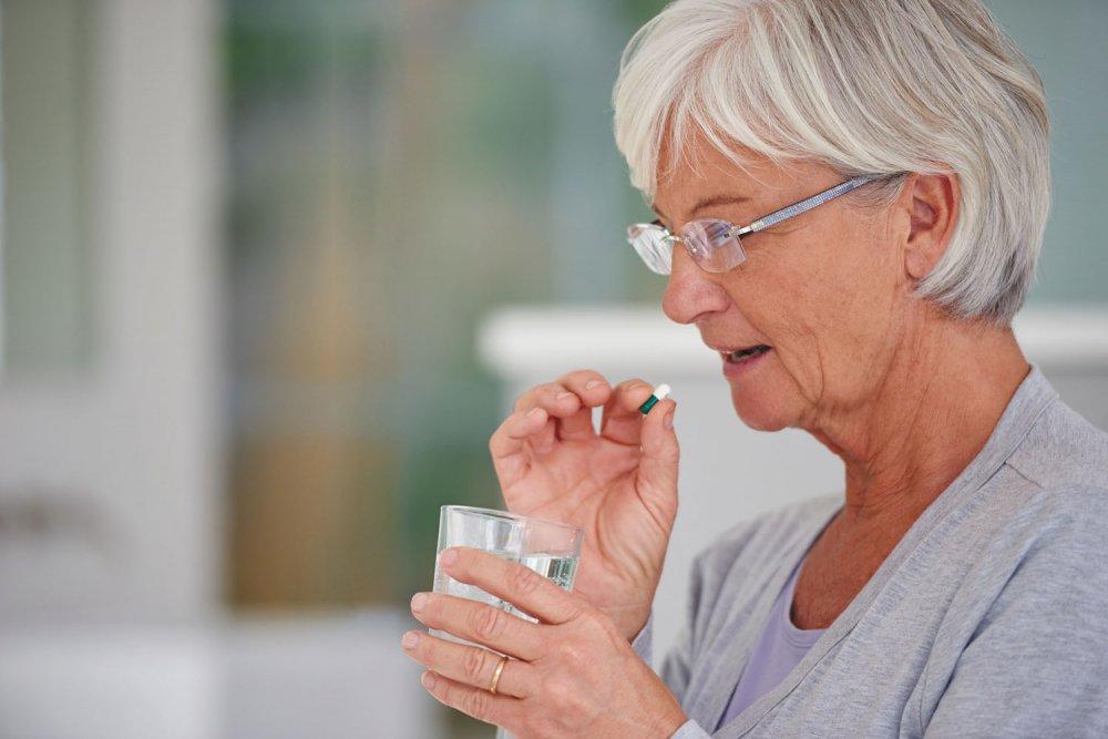الادوية من الوسائل المساعدة في التحكم بمرض الصرع