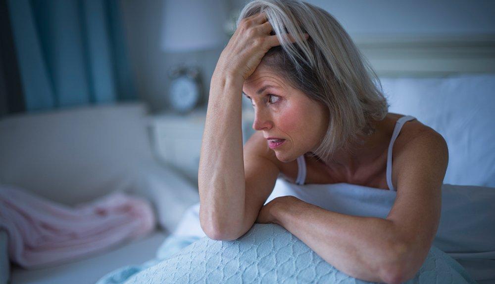 يعاني معظم المصابون بكورونا المستجد من صعوبة النوم