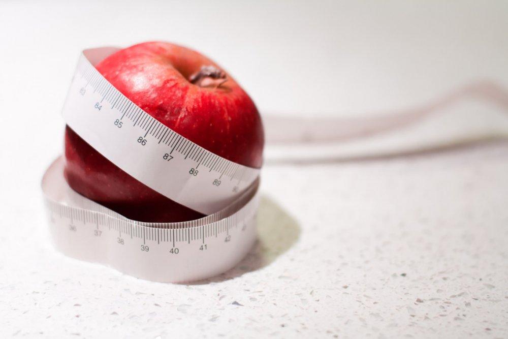 رجيم الفواكه لانقاص الوزن بطريقة سريعة