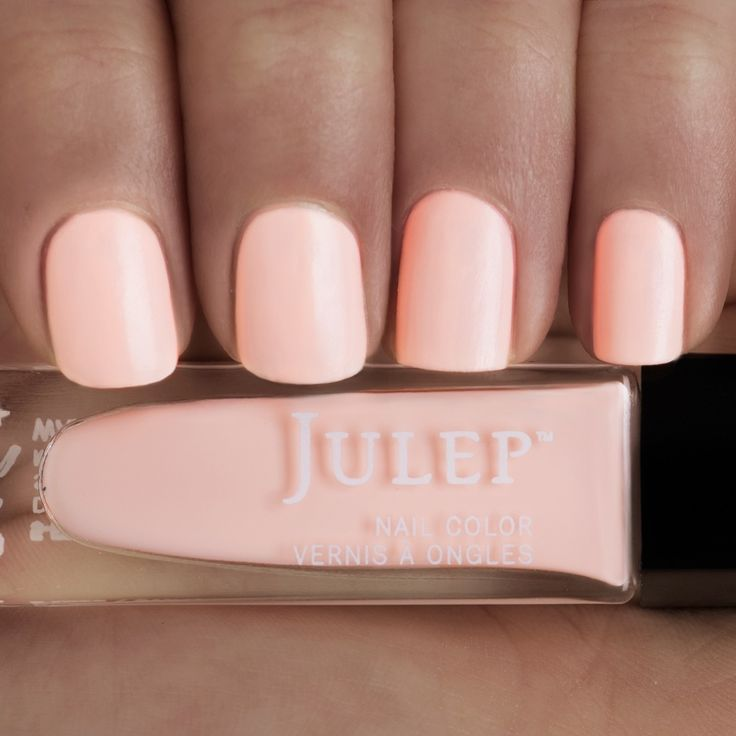 Nail polish pictures summer dresses