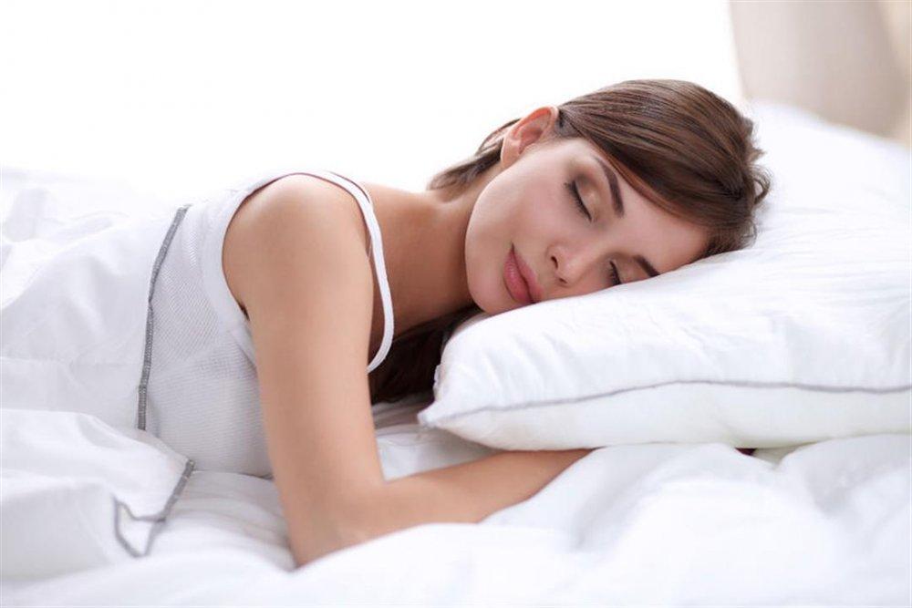 النساء أكثر مرونة في مواجهة الاضطرابات في إيقاعات الساعة البيولوجية