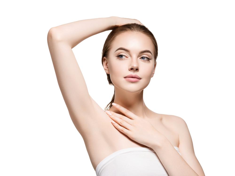 البردقوش وزيته علاج طبيعي مذهل للتخلص من الشعر الزائد بالبشرة والجسم
