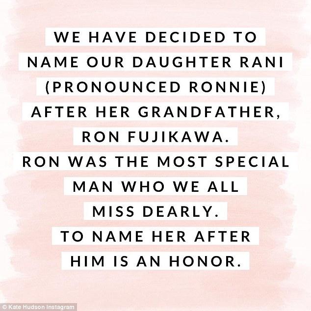 9aa274b5c لدى كيت ثلاثة أطفال من ثلاثة آباء مختلفين،ابنها رايدر البالغ من العمر 14  عامًا منالمغني السابق كريس روبنسون ، وبلاكهام ، البالغ من العمر سبعة أعوام  ، من ...