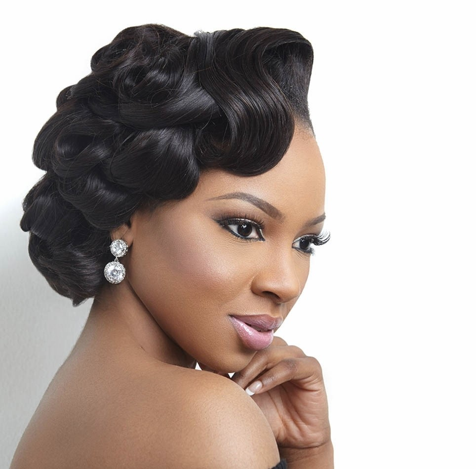Pics of black prom hair styles, girl nude and lion