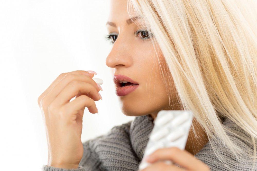 الادوية والتدخل الجراحي من طرق علاج التهاب اعصاب الرقبة
