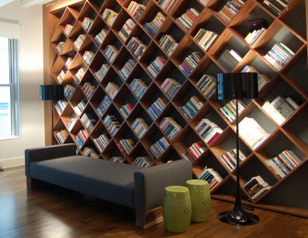 متراس راغب المحرك مكتبات منزلية للكتب Dsvdedommel Com