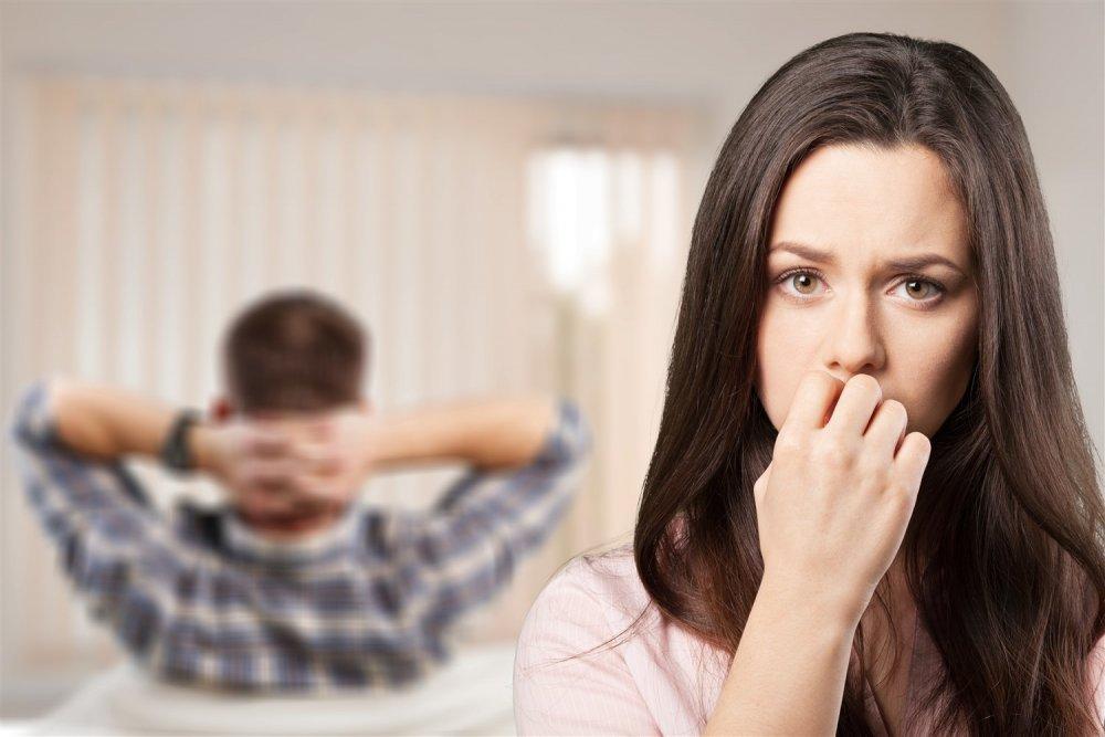 لماذا يستسلم الرجل للملل الزوجي بسهولة