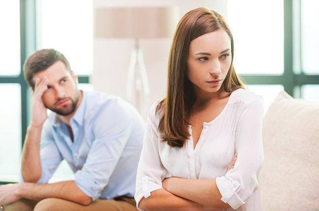 حيل ذكية للتعامل مع الزوج كثير الكذب ومتى يجب الإنفصال عنه
