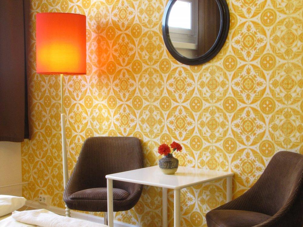 أفضل الفنادق الفنية والثقافية في برلين