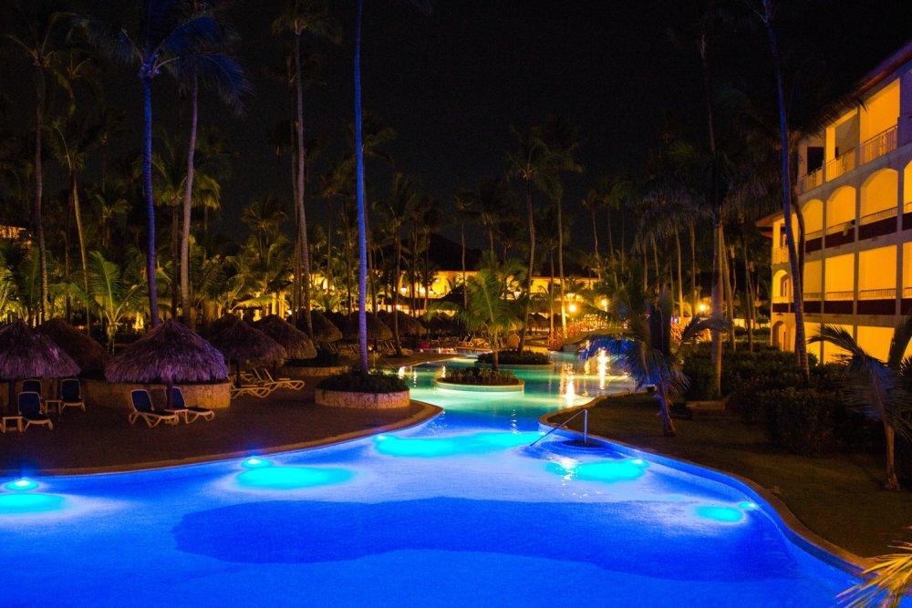 منتجع إنتركونتيننتال بالي InterContinental Bali Resort، جنوب كوتا South Kuta