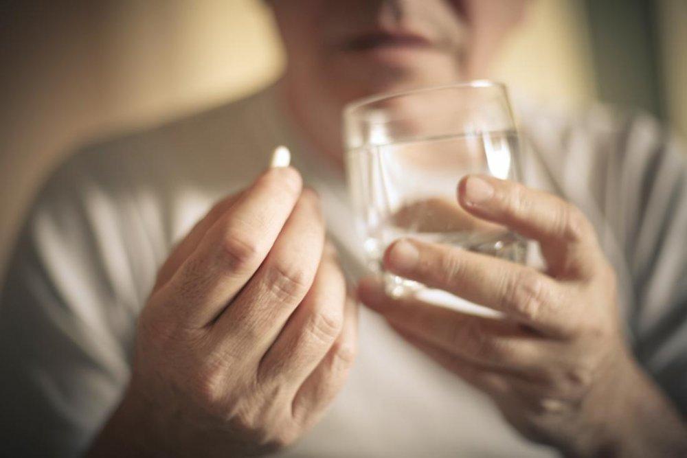 المسكنات الطبية آمنة لعلاج الزكام لدى مرضى السكري