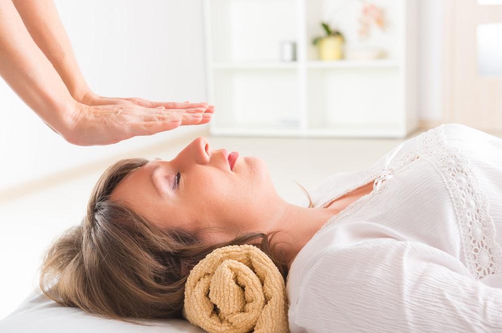 الطب الشمولي يركز على الجسم والعقل والروح والعواطف