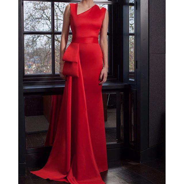 f8727bdf16108 ارقى خمس بوتيكات في جدة لتتسوقي فستان سهرتك القادم - مجلة هي
