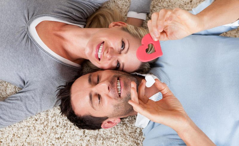 كيف يستغل الأزواج العيد لتجديد الحياة الزوجية