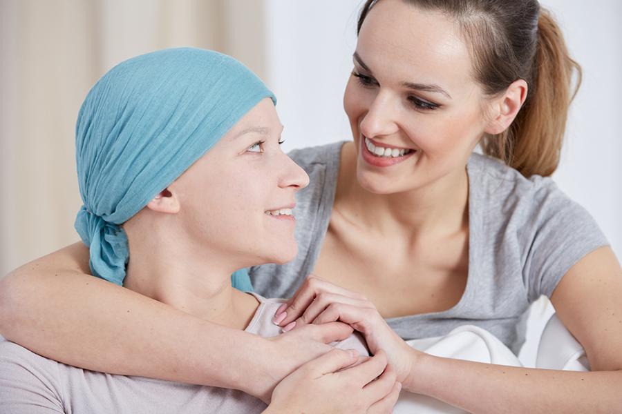 تزايد الاصابة بالسرطان بين الشباب من عمر 20 حتى 49