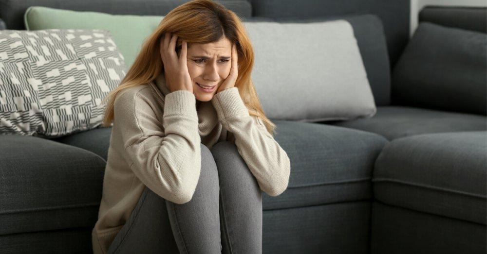 اسباب واعراض الخلعة ونصائح لتخفيف نوبات الهلع