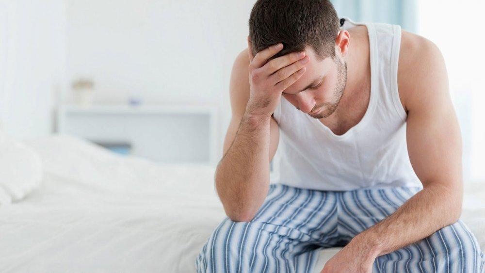 اعراض مرض السيلان عند الرجال وعلاجه - مجلة هي