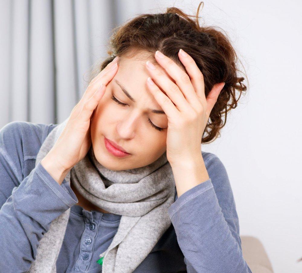 اعراض دسك الرقبة وطرق علاجها