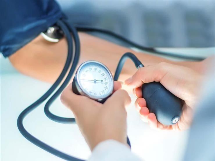 تعفن الدم يسبب انخفاض في ضغط الدم