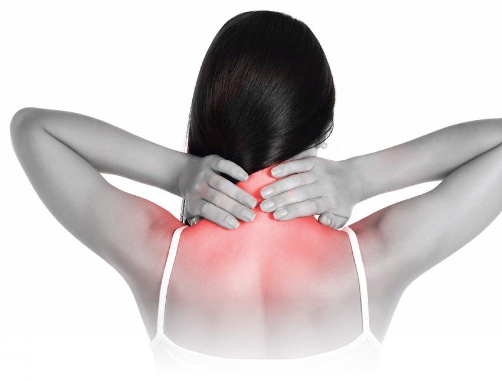 اعراض التهاب الغدد اللمفاوية في الرقبة مجلة هي