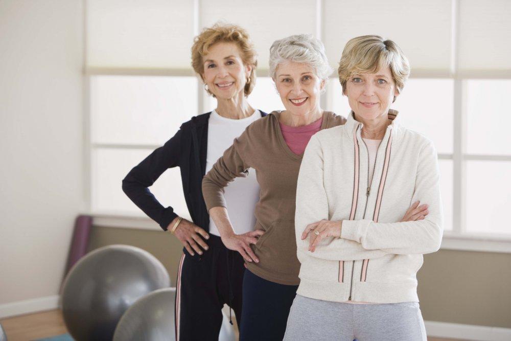 ما هي التمارين الرياضية التي يمكن ممارستها بعد عملية الفتق الاربي