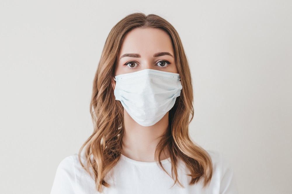 فيروس كورونا الجديد يسبب مرض كوفيد-19 بمضاعفات خطيرة عند البعض
