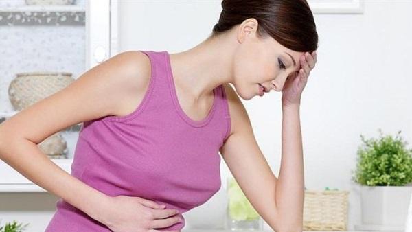 نتيجة بحث الصور عن اضطرابات الجهاز الهضمي