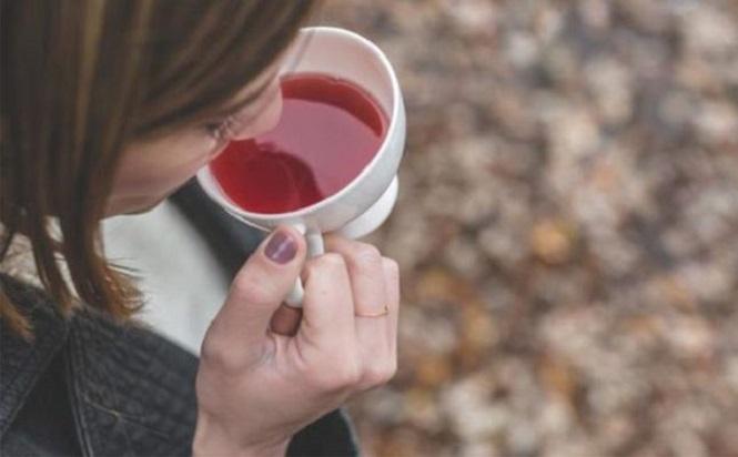 طرق شرب الشاي لا تؤثر على فوائده