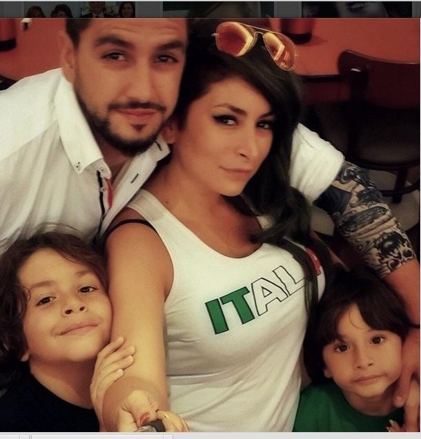 أول تعليق لـ ديما بياعة على زواج طليقها تيم حسن من وفاء الكيلاني مجلة هي