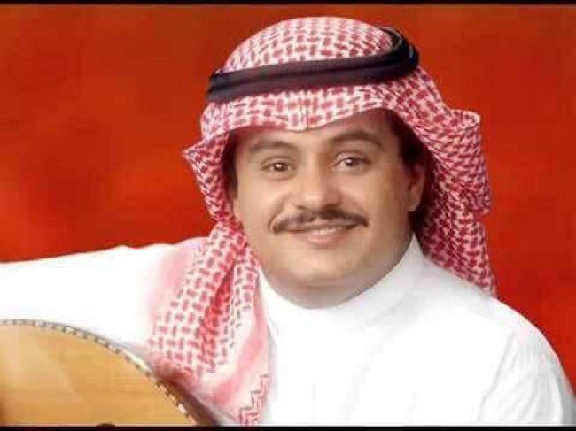 تفاصيل وفاة الفنان اليمني هود العيدروس - مجلة هي