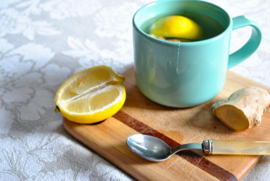 مشروب شتوي يخسرك الوزن وله فوائد صحية أخرى