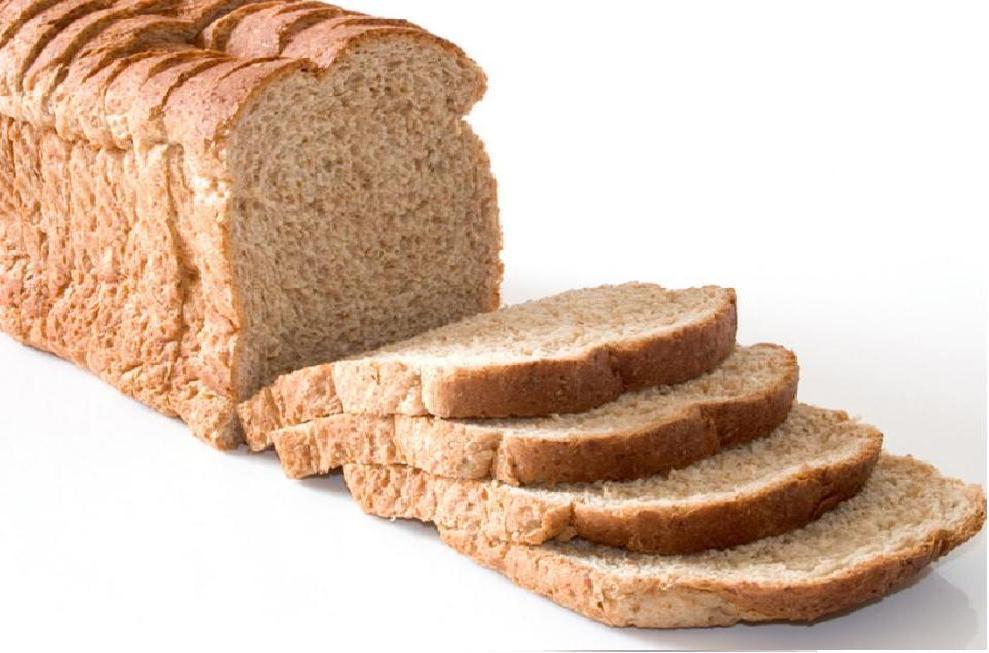 فوائد واضرار الخبز الاسمر على الصحة مجلة هي