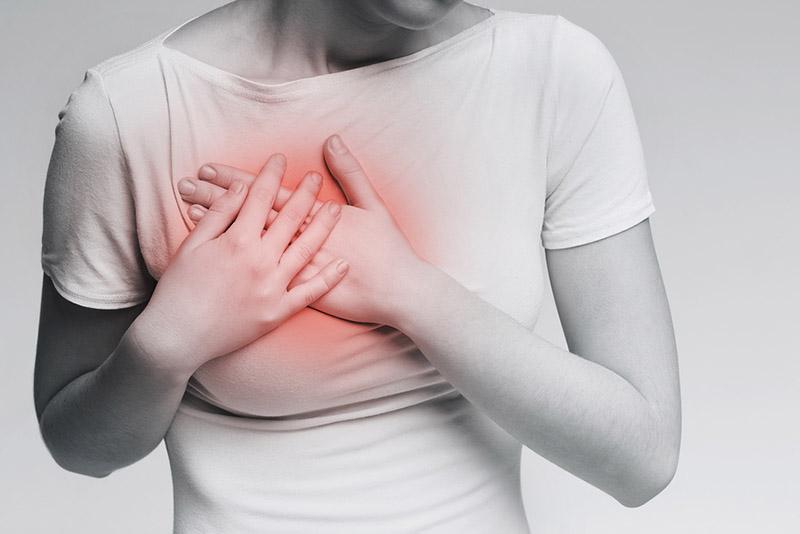 الكشف المبكر عن سرطان الثدي يساهم بالشفاء منه