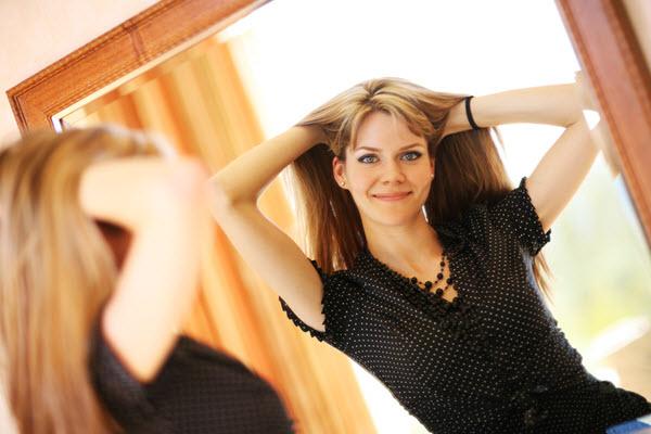 d7fd59bf1 كيف تعرف رغبة المرأة بممارسة العلاقة الحميمة؟ - مجلة هي