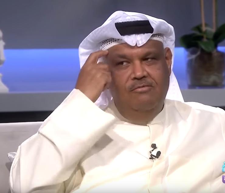 06483fc73 فيديو: أبرز تصريحات نبيل شعيل في برنامج