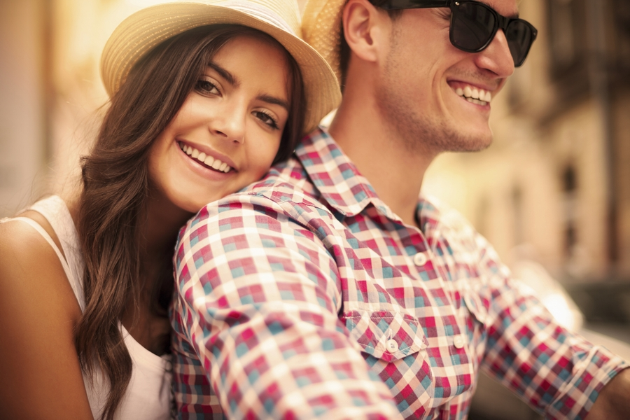 هل العلاقة الحميمة الاسبوعية بين الزوجين تساعد في الحفاظ على الذاكرة؟ - مجلة هي
