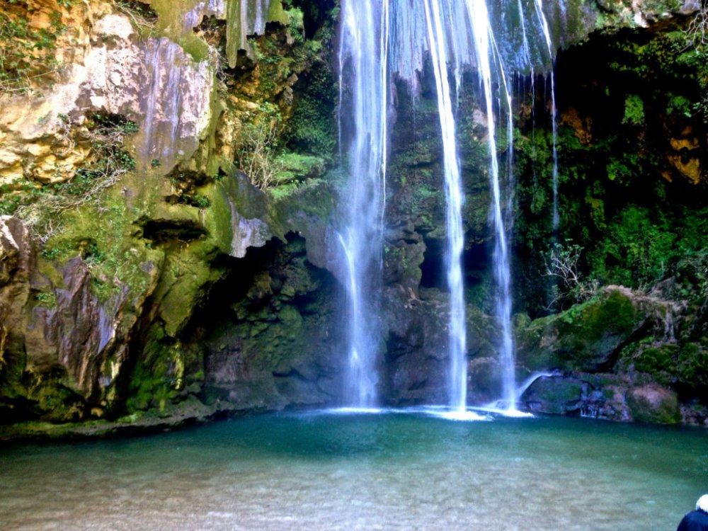 أفضل 10 مناظر طبيعية ننصحك بزيارتها في المغرب 5895636-966801250.jpg