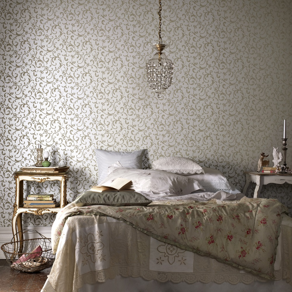 Winsome inspiration cool wallpaper for walls - Home Design Ideas