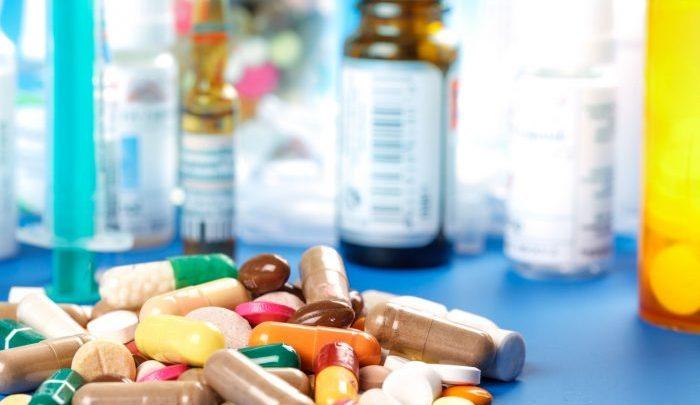 أدوية ميوعة الدم و الكورتيزون تسبب كدمات في الساق