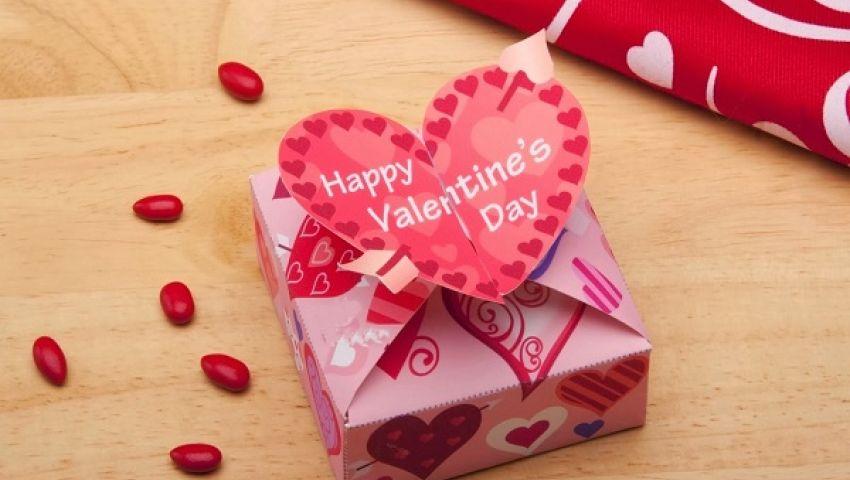 أفكار هدايا في يوم الحب لعشاق التكنولوجيا - مجلة هي