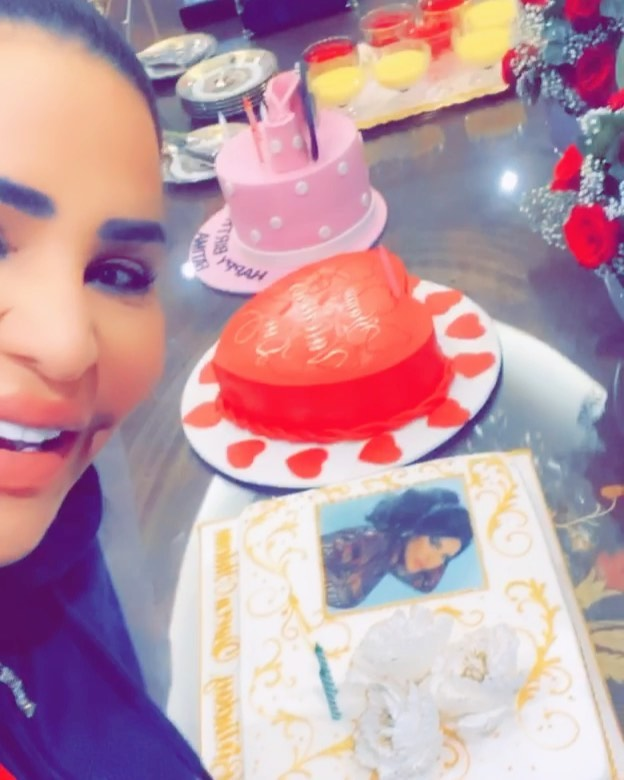 Pin By Ziad Al Kahla On Cake Plus Cakes Plus Cake Desserts