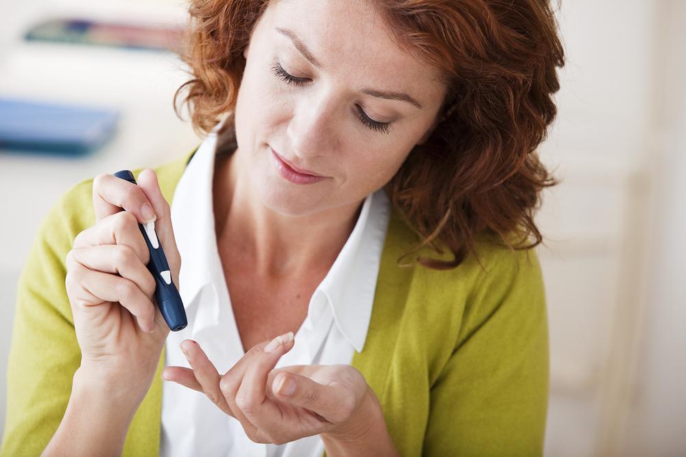 مرضى السكري الاكثر عرضة للاصابة بمرض الكلية