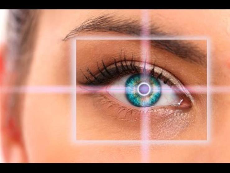 دراسة: الهواتف الذكية وتأثيرها على النظر