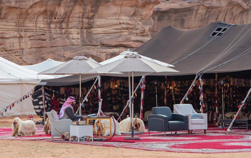 مصدر واس الأخبار الملكية منتدى دافوس يشارك ولي العهد السعودي بحوار من أرض العلا