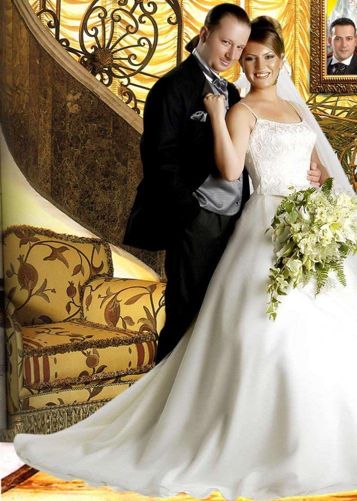 c5ede3835 هدايا زواج مميزة للعروسين - مجلة هي